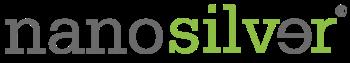 nanosilver-logo