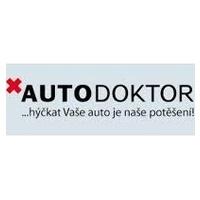 AUTODOKTOR s.r.o.