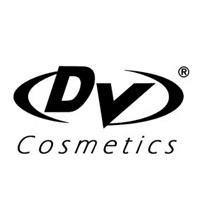 DV COSMETICS s.r.o.