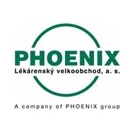 Phoenix s.r.o.