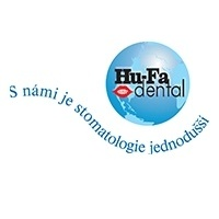 HuFa Dental a.s.
