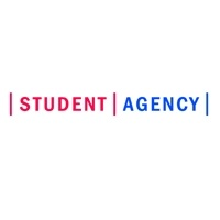 Student agency a.s.