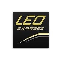 Leo Express a.s.