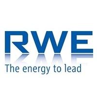 RWE a.s.