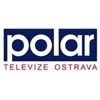Televize Polar Ostrava
