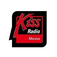 Rádio Kiss Morava