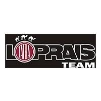 Loprais team