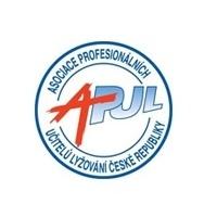 Asociace APUL