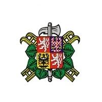 Dobrovolné hasičské sbory