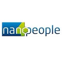 Nano4people s.r.o.