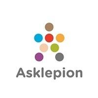 Asklepion Lasercentrum s.r.o.