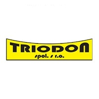 Triodon s.r.o.