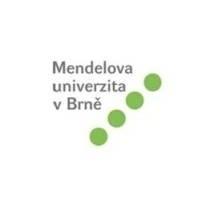 Mendlova Univerzita Brno