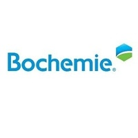 Bochemie a.s..