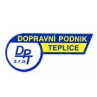 DP Teplice