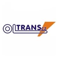 OL Trans