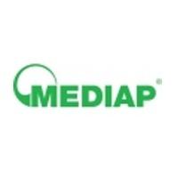 MEDIA-AP s.r.o.