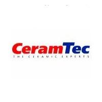 CeramTec Czech Republic s.r.o.