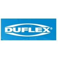 Duflex s.r.o.