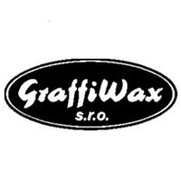 GrafiiWax s.r.o.
