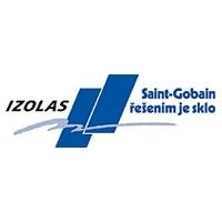 IZOLAS s.r.o.