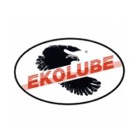 EKOLUBE s.r.o.