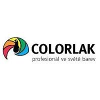 ColorLak a.s.