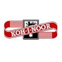 Koh-I-Noor a.s.