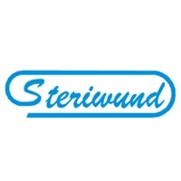 Steriwund s.r.o.
