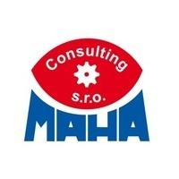 MAHA Consulting s.r.o.