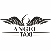 Angel Taxi