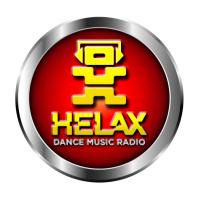 Rádio Helax