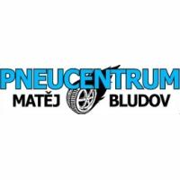 Matrade Bludov s.r.o.