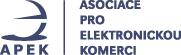 Naše společnost NanoTrade s.r.o. se stala členem Asociace pro elektronickou komerci (APEK)