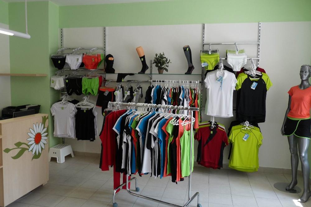 clean-store-in-Prag