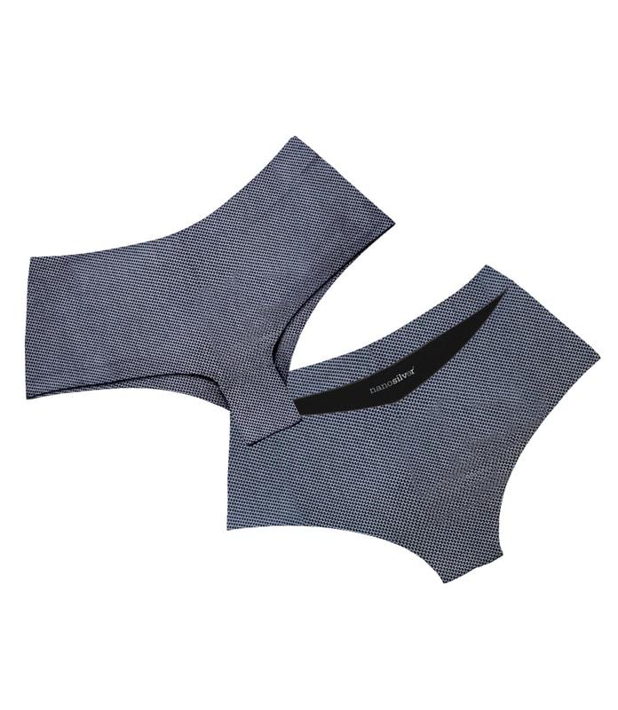 c25aef51d5f Termo kalhotky nohavičkové